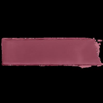 Le Rouge Mat - MATITÉ VELOURS CONFORT ET LONGUE TENUE GIVENCHY  - Neo Nude - P183151
