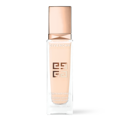 L'INTEMPOREL - Global Youth Smoothing Emulsion GIVENCHY  - 50 ml - F30100072