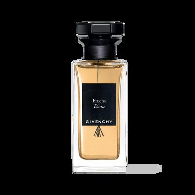 ENCENS DIVIN - Eau de Parfum GIVENCHY  - 100 ml - F10100051