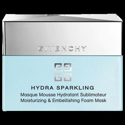 HYDRA SPARKLING GIVENCHY  - 75 ml - F30100028