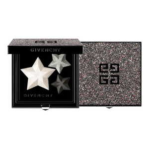 Black to Light Palette - 3 Color Eye Palette GIVENCHY - Black to Light - P072168