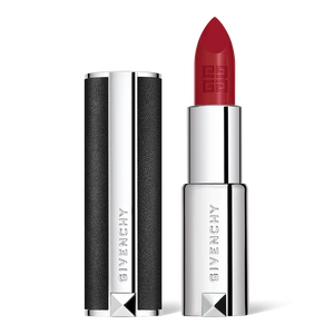 Le Rouge - Luminous Matte High Coverage GIVENCHY - L'Interdit - P083671
