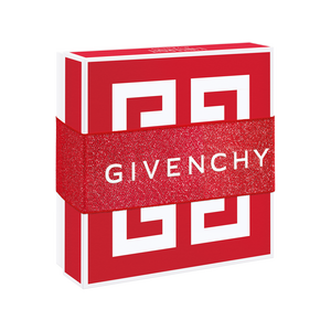 View 3 - L'INTERDIT - Christmas gift set GIVENCHY - 50 ML - P169269