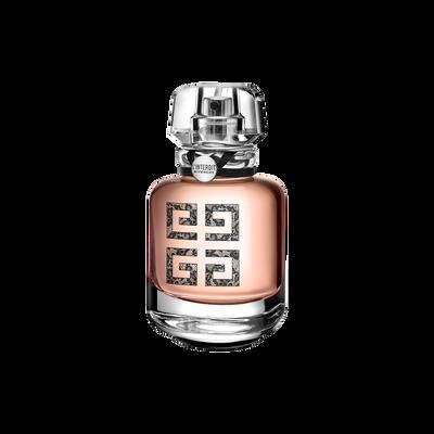 L'INTERDIT ÉDITION COUTURE - Eau de Parfum GIVENCHY  - P169110