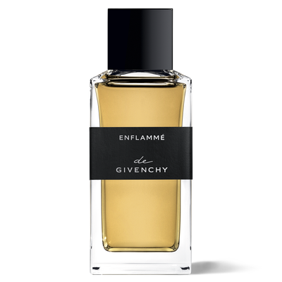Enflammé GIVENCHY - 100 ML - P031371