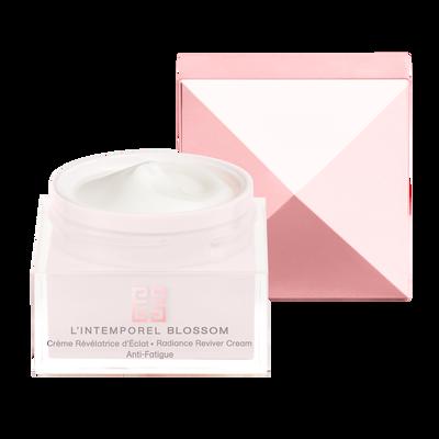 L'INTEMPOREL BLOSSOM - Radiance Reviver Cream Anti-Fatigue GIVENCHY  - P056121