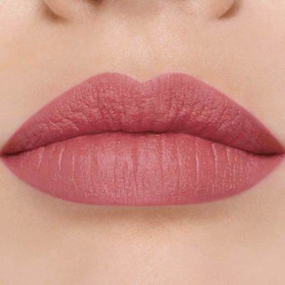 LE ROUGE LIQUIDE - Velvet Finish, Blurring, Hydrating GIVENCHY - Nude Cachemire - P183171