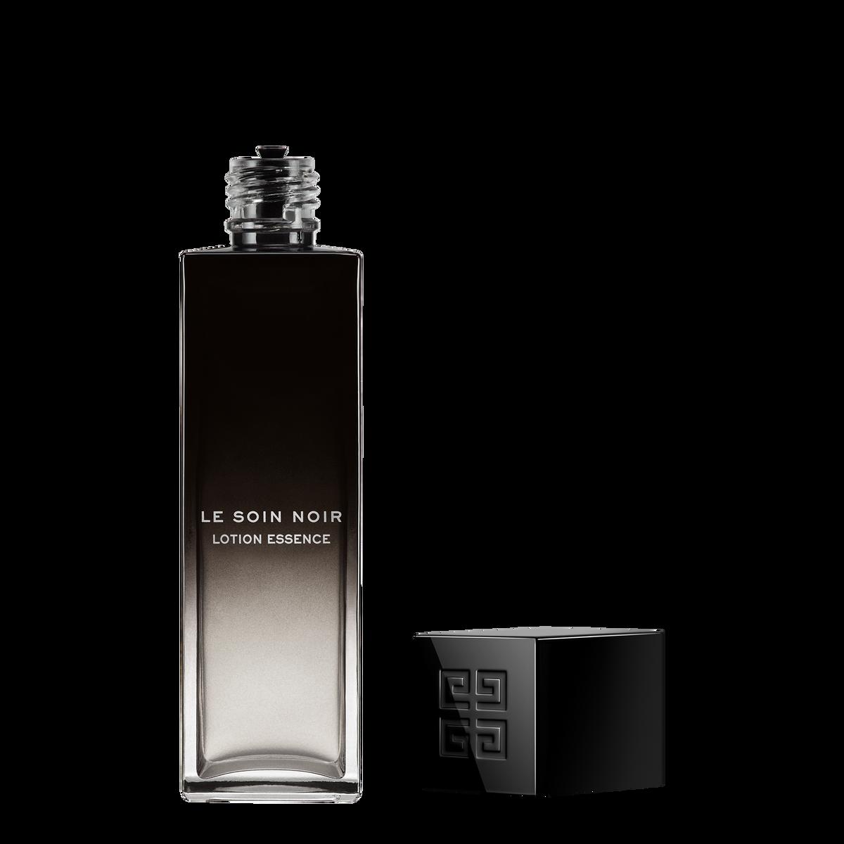 Le Soin Noir Treatment Lotion Essence