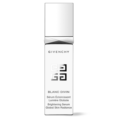 BLANC DIVIN - Brightening Serum Global Skin Radiance GIVENCHY  - 30 ml - F30100000