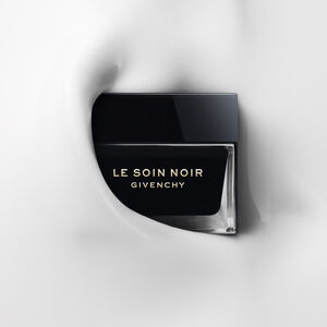 View 7 - LE SOIN NOIR - Try it first - receive a free sample to try before opening, you can return your unopened product for reimbursement. GIVENCHY - 50 ML - P056223