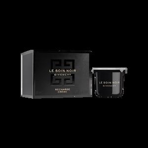 View 6 - Le Soin Noir Face Cream Refill - SUMPTUOUS FIRMING CREAM GIVENCHY - 50 ML - P056224
