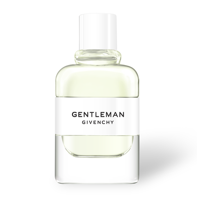 GENTLEMAN GIVENCHY COLOGNE - Eau de Toilette GIVENCHY  - P011130