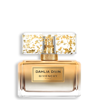 DAHLIA DIVIN LE NECTAR DE PARFUM GIVENCHY  - 50 ml - F10100012
