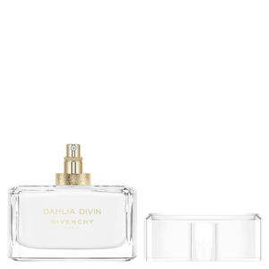 View 6 - DAHLIA DIVIN GIVENCHY - 50 ML - P046103