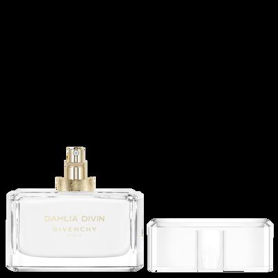 DAHLIA DIVIN - Eau Initiale GIVENCHY - 50 ML - P046103