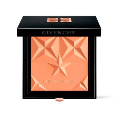 Poudre Bonne Mine - Healthy Glow Powder Long lasting radiance Totally weightless GIVENCHY - Première Saison - F20100019