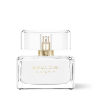 View 1 - DAHLIA DIVIN GIVENCHY - 50 ML - P046103