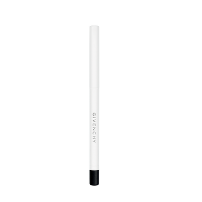 Khôl Couture Waterproof - Eyeliner Rétractable GIVENCHY  - Black - P082921