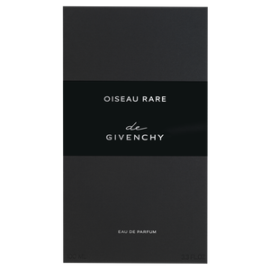 View 6 - Oiseau Rare GIVENCHY - 100 ML - P031377
