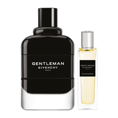 GENTLEMAN GIVENCHY - Eau de Parfum Father's Day Gift Set GIVENCHY  - P107029