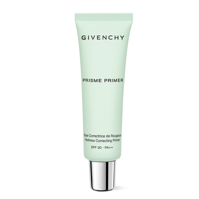 Prisme Primer GIVENCHY  - Green - P090515