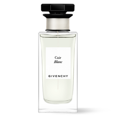 CUIR BLANC - L'Atelier de Givenchy, Eau de Parfum GIVENCHY - 100 ML - F10100043