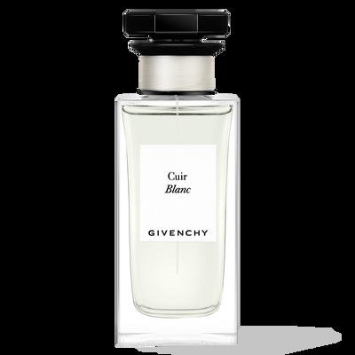 CUIR BLANC - L'Atelier de Givenchy GIVENCHY - 100 ML - P319778