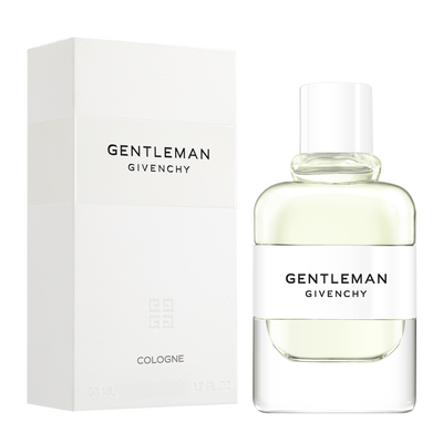 GENTLEMAN GIVENCHY COLOGNE GIVENCHY  - P011130