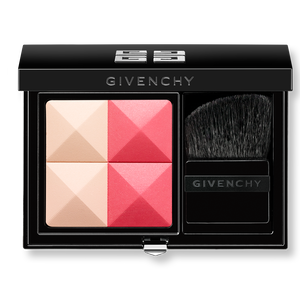View 1 - PRISME BLUSH - Highlight. Structure. Color GIVENCHY - Passion - P090321