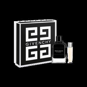 View 1 - GENTLEMAN GIVENCHY - Christmas gift set GIVENCHY - F70000131