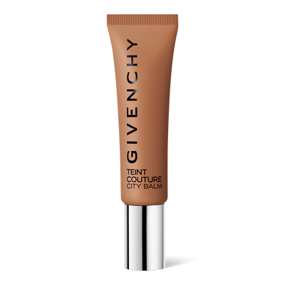 TEINT COUTURE CITY BALM - RADIANT PERFECTING SKIN TINT 24H WEAR MOISTURIZER GIVENCHY - P090028