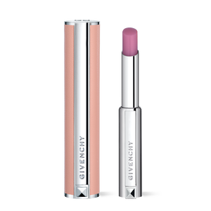 View 1 - LE ROUGE PERFECTO - Beautifying Lip Balm, Made to Measure Color GIVENCHY - P084522