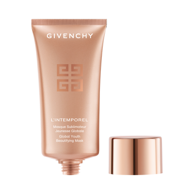 L'INTEMPOREL - GLOBAL YOUTH BEAUTIFYING MASK GIVENCHY - 75 ML - P056240