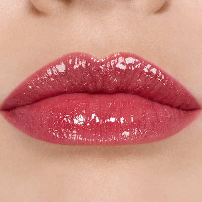 GLOSS INTERDIT VINYL - Extreme Shine Gloss GIVENCHY - Noir Révélateur - P084702