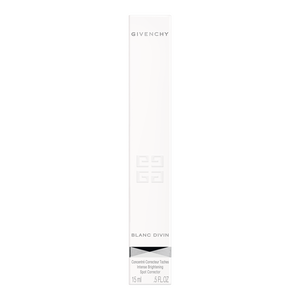 Vue 5 - BLANC DIVIN - Concentré Correcteur Taches GIVENCHY - 15 ML - P052930