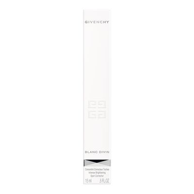 BLANC DIVIN - Intense Brightening Spot Corrector GIVENCHY - 15 ML - P052930