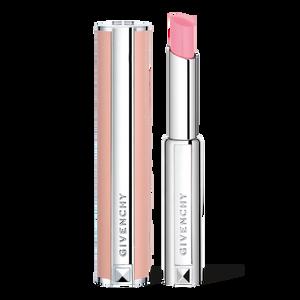 LE ROSE PERFECTO GIVENCHY - Perfect Pink - P083382