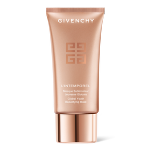 View 1 - L'INTEMPOREL - GLOBAL YOUTH BEAUTIFYING MASK GIVENCHY - 75 ML - P056240