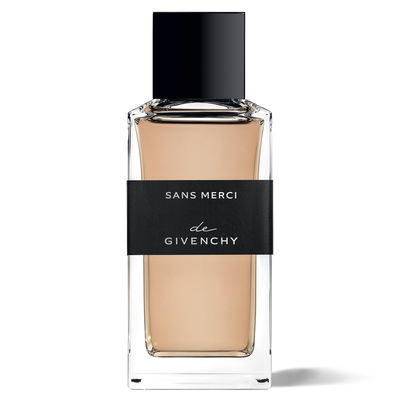 SANS MERCI - EAU DE PARFUM GIVENCHY - 100 ML - P031373