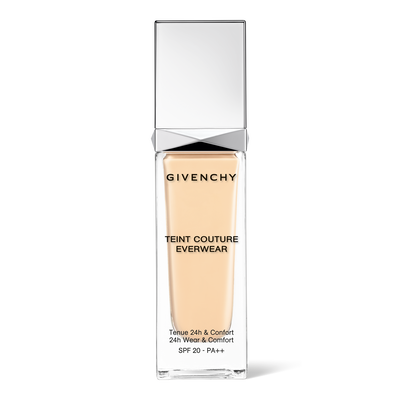 TEINT COUTURE EVERWEAR GIVENCHY  -   - F20100079