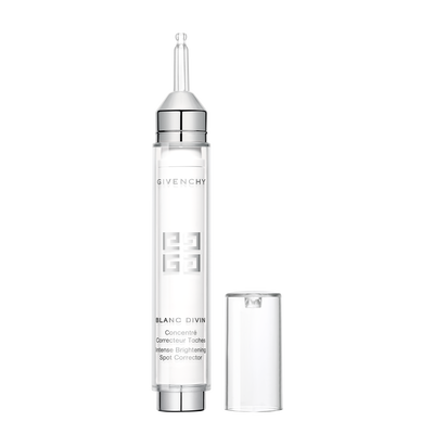 BLANC DIVIN - Corrector de manchas iluminador intensivo GIVENCHY  - P052930