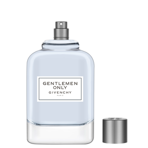 Vue 3 - GENTLEMEN ONLY GIVENCHY - 100 ML - P007036
