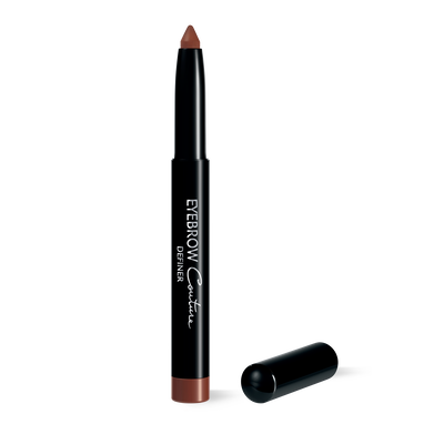 Eyebrow Couture - Definer GIVENCHY - Brunette - F20100002