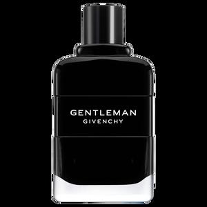 Vue 1 - Gentleman Givenchy - Service exclusif: un échantillon de la fragrance vous est proposé au panier pour pouvoir la tester avant ouverture - Retour offert GIVENCHY - 100 ML - P007085