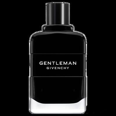 Gentleman Givenchy - Eau de Parfum GIVENCHY - 100 ML - P007085