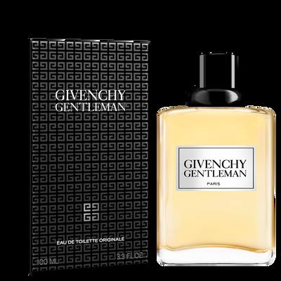 GENTLEMAN ORIGINAL GIVENCHY  - P007306