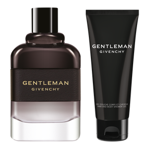 View 4 - GENTLEMAN GIVENCHY GIVENCHY - 100 МЛ - P111067