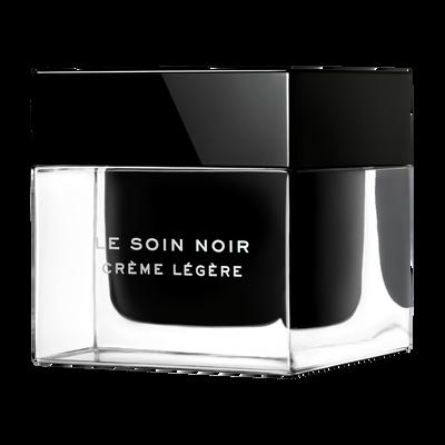 LE SOIN NOIR GIVENCHY  - P050914
