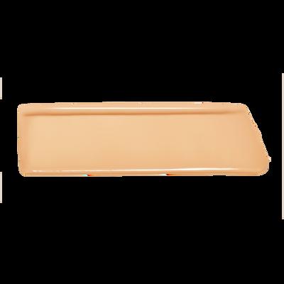 Teint Couture Fluid - Fond de Teint Fluide Longue Tenue SPF 20 - PA++ GIVENCHY - Elegant Vanilla - P090813
