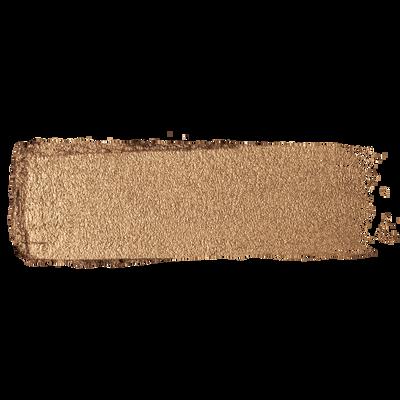 SOMBRA DE OJOS EN CREMA OMBRE INTERDITE - 24 horas de duración, confortable y sin transferencias GIVENCHY - Outline Bronze - P091075
